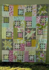 21 best Sparkling Cider quilt pattern by All Washed Up images on ... & sparkling cider quilt. beautiful! (via fashioned by meg) #quilt Adamdwight.com