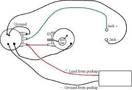 guitar wiring diagrams prs wiring diagram schematics harmony h1 or h601 lap steel guitar wiring diagram page 2