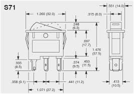 spst toggle switch wiring diagram fabulous latest spst toggle spst toggle switch wiring diagram inspirational spst switch wiring diagram dpst relay diagram • wiring of related post