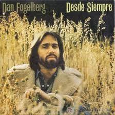 Longer by dan fogelberg, an acoustic cover by mike massé. Dan Fogelberg Longer 1980 Buy Vinyl Singles Pop Rock International Of The 70s At Todocoleccion 24037635