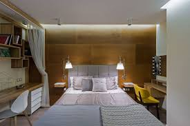 largesize of innovative gallery bedside lighting as wells view also bedroom a lesson work area lighting54 area