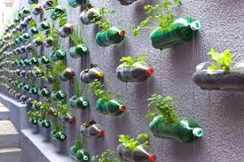 water bottle art items to do with empty plastic bottles inspiring water soda bottle crafts water water bottle art water bottle art plastic