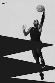 Nike Kyrie 4 Artwork Haw Lin Services Basketballtips Nba