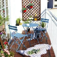 Outstanding Small Patio Decorating Ideas Incredible Landscaping And