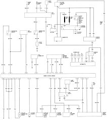 1983 toyota pickup wiring diagram in 0900c1528003db62 gif wiring 1980 Toyota Pickup Wiring Diagram 1983 toyota pickup wiring diagram in 0900c1528003db62 gif 1980 toyota pickup wiring diagram fuse box