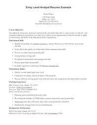 Cashier Job Description Resume Best 6522 Resumes For Cashier Jobs Description Resume Job Examples Creerpro