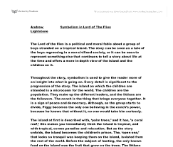 lord of the flies essay topics lord of the flies essay topics  lord of the flies essay topics lord of the flies essay topics lord of the flies essay topic com