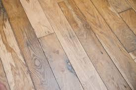 Chris Deziel. 2010 04 14Homemade Floor Wax Remover