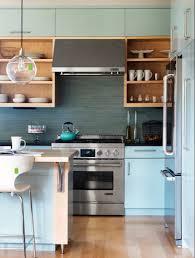Kitchen Color Combinations 10 Kitchen Color Combinations We Love Kitchn