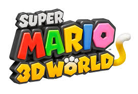 Datei:Super Mario 3D World Logo.png – Wikipedia