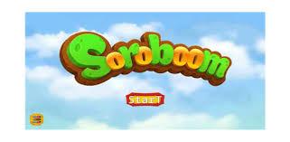 Соробум - Apps on Google Play