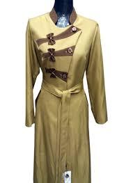 Buy Designer Coat Latest Designer Coat Abaya
