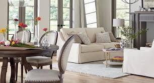living room furniture arrangements with