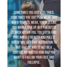 Cheer Quotes Inspiration Cheerleading Quotes Tumblr