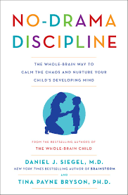 discipline and parenting out needs a out time discipline and parenting out needs a out time