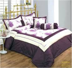 bathroom splendid marvelous bath beyond bedspreads and bedding sets queen picture splendid marvelous bath beyond