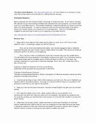 Executive Protection Resume Sample Professional Example Skills
