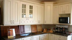 new jersey cabinet park ridge nj wholesale kitchen and