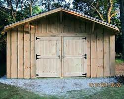 storage shed replacement doors door design ideas how to wood for repla storage shed doors