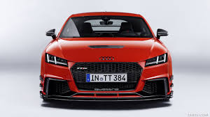 2018 audi parts.  parts 2018 audi tt rs performance parts color catalunya red  front wallpaper to audi parts r