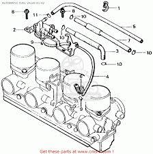 Honda wiring diagram get free image about super sport usa automatic fuel valve 1978 cb750 schematics