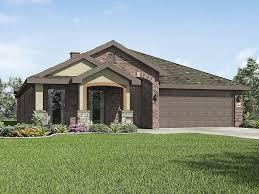 Liliana Plan, Ratliff Ridge, Odessa, TX 79765   Zillow
