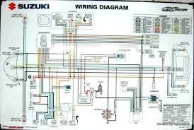 jeep c che tail light wiring wiring diagrams value jeep c che tail light wiring wiring diagrams favorites jeep c che tail light wiring