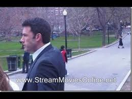 watch the company men online video dailymotion watch the company men movie teaser trailer