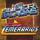 Super Baladas