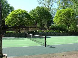sport court cost. Simple Sport Flex Court Tiles Cost Start At 35000 To Resurface A Full Size Tennis Court Inside Sport Cost I
