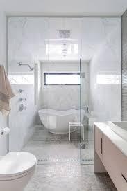 Wet-Room-Decor-And-Design-Ideas3 Wet Room Decor And Design