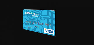 Priceline credit card application status. Www Pricelinerewardsvisa Com Activate Barclays Priceline Rewards Visa Card Activation Credit Cards Login