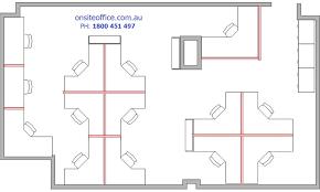 Floor Plan Maker Home Decor Largesize Home Design Floor Plans Floor Plan Office