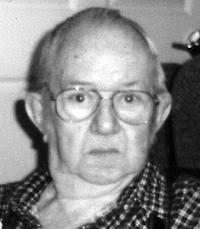 Gordon Louis Butcher (1929-2007) - Find A Grave Memorial