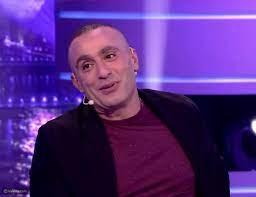 أحمد السقا يكشف عن عمره الحقيقي.. لن تصدقوا كم يبلغ من العمر - ليالينا