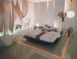track lighting for bedroom. Track Lighting In Bedroom. Bedrooms:Simple Bedroom Luxury Home Design Excellent For T