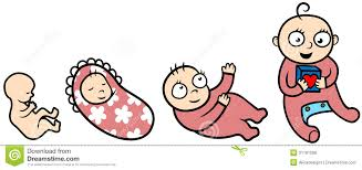 Pregnancy Child Growth Chart Majalah Pulsaku Baby Growth Chart During Pregnancy