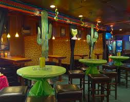 Enchanting Mexican Restaurant Design Ideas Ideas - Best idea home .