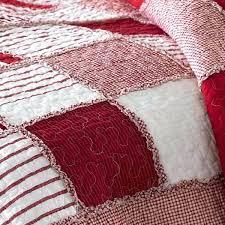 Cream Gingham Cot Bed Duvet Cover Sweetgalas Red Gingham Bedding ... & Cream Gingham Cot Bed Duvet Cover Sweetgalas Red Gingham Bedding Red Gingham  Sheet Set Gingham Duvet Cover Single Adamdwight.com