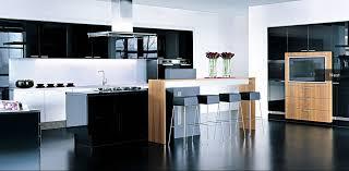 Small Picture Designer Modern Kitchens Magnificent Ideas Modern Kitchen Design