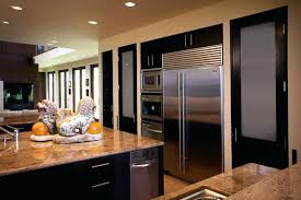 cool pantry doors cool design frosted glass pantry door inch custom doors in single door