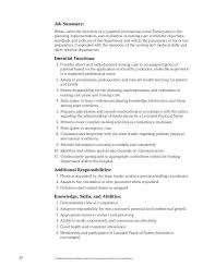 interview questions team leader staffing coordinator job description top 10 staffing coordinator