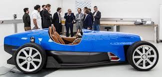 The 2020 bugatti centodieci celebrates a car that has long divided bugattists. Bugatti 2020 News