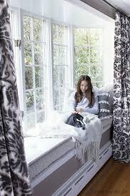 30 Tips For Fabulous Fall Decor. Living Room WindowsHouse ...