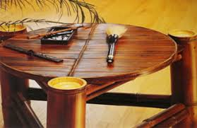 how to make bamboo furniture. Select The All Bamboo Furniture Right Now, If You Want Make Contribution To Our Planet ! How E