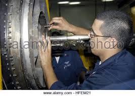 040614 n 4565g 001atlantic ocean jun 14 2004 turbine engine mechanic turbine engine mechanic