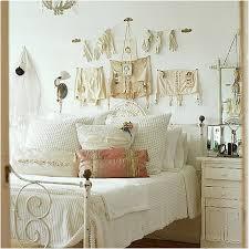 bedroom country decorating ideas. extraordinary french country bedroom design decorating ideas