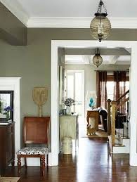 olive green living room. centsational girl » blog archive olive green - living room o
