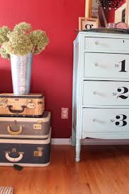 Luggage With Drawers 65 Best Luggage Images On Pinterest Vintage Luggage Old