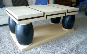 tv in coffee table coffee table coffee table from corner unit and coffee table set tv